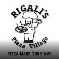 Rigali