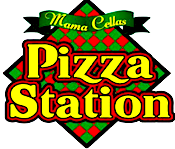 Mama Cellas Pizza Station restaurant located in LIMA, OH