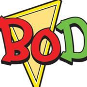 BoDillaz restaurant located in RICHMOND, VA
