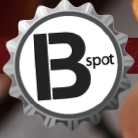 B Spot restaurant located in STRONGSVILLE, OH