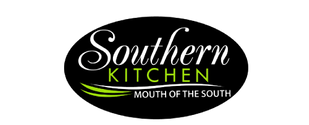 Southern Kitchen restaurant located in RICHMOND, VA