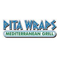 Pita Wraps restaurant located in SURPRISE, AZ