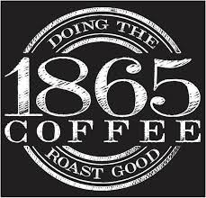 1865 Coffee restaurant located in TEMPE, AZ