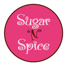 Sugar N Spice Coffee & Tea restaurant located in GOODYEAR, AZ