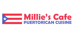 Millie's Cafe Puerto Rican Cuisine