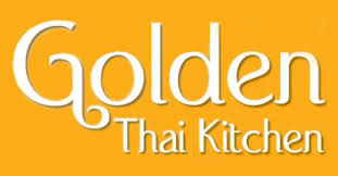 Golden Thai Kitchen restaurant located in PHOENIX, AZ