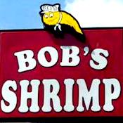 Bob's Shrimp