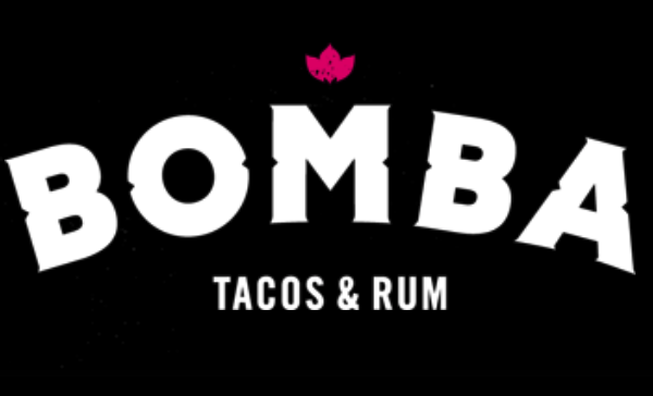 Bomba Tacos & Rum restaurant located in AKRON, OH