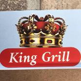 King Grill restaurant located in ST. LOUIS, MO