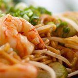 Jin Jin Chinese Restaurant restaurant located in HARTSVILLE, SC