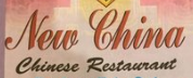 New China restaurant located in MARSHALL, MO