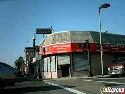 Venice Pizza restaurant located in  DORCHESTER, MA