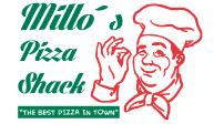 Millo's Pizzeria