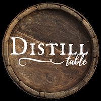 Distill Table restaurant located in LAKEWOOD, OH