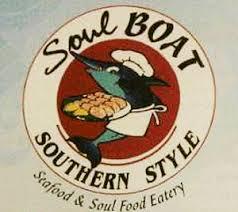 Soul Boat restaurant located in WILLINGBORO, NJ