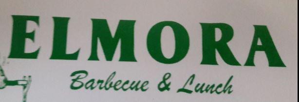 Elmora Barbecue & Lunch restaurant located in ELIZABETH, NJ