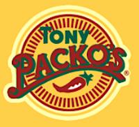 Tony Packo