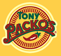 Tony Packo