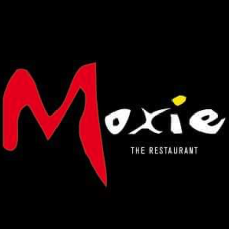 Moxie restaurant located in BEACHWOOD, OH