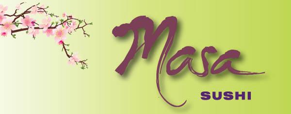 Masa Sushi restaurant located in WASHINGTON, NJ