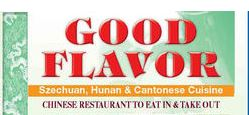 Good Flavor restaurant located in VINELAND, NJ