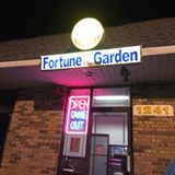 Fortune Garden restaurant located in LAWRENCEVILLE, NJ