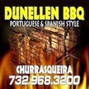 Dunellen BBQ restaurant located in DUNELLEN, NJ