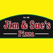 Jim & Sue