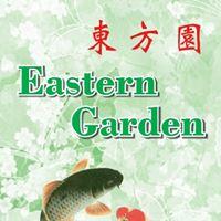 Eastern Garden restaurant located in SUSSEX, NJ