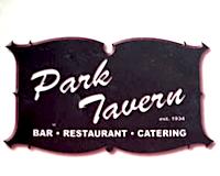Alexander Park Tavern restaurant located in PRINCETON, IL