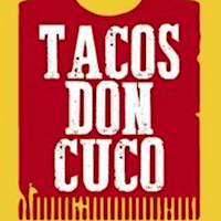 Tacos Don Cuco | Loop restaurant located in EL PASO, TX