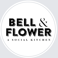 Bell & Flower restaurant located in CHAGRIN FALLS, OH