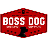 Boss Dog Brewing restaurant located in CLEVELAND HEIGHTS, OH