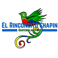 El Rinconcito Chapin restaurant located in CLEVELAND, OH