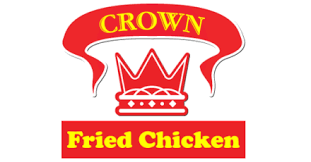 Crown Fried Chicken restaurant located in BURLINGTON, NJ