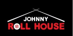 Johnny Roll House restaurant located in MONTVALE, NJ