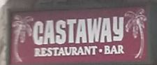 Castaway Restaurant and Bar restaurant located in ORANGE, NJ