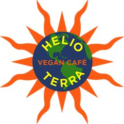 Helio Terra Vegan Cafe restaurant located in CLEVELAND, OH