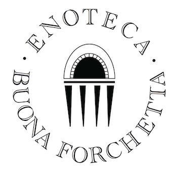 Enoteca Buona Forchetta restaurant located in SAN DIEGO, CA