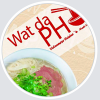 Wat Da Pho restaurant located in BEAVERCREEK, OH