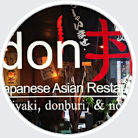 Don Ishiyaki & Ramen restaurant located in GREENSBORO, NC