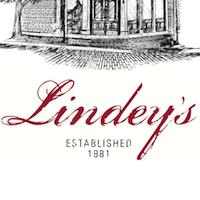 Lindey