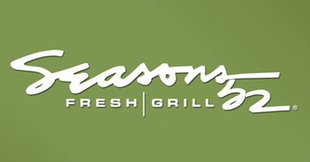 Seasons 52 restaurant located in BUCKHEAD, GA