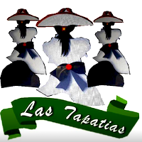 Las Tapatias a Todo Taco restaurant located in VIRGINIA BEACH, VA