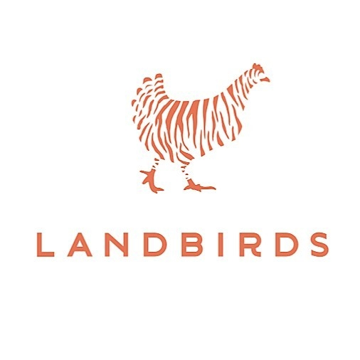 Landbirds restaurant located in CHICAGO, IL