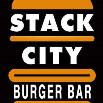 Stack City Burger restaurant located in COLUMBUS, OH