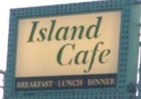 Island Lake Cafe restaurant located in ISLAND LAKE, IL