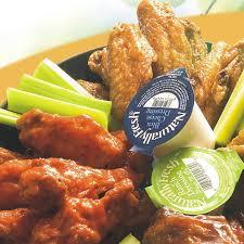 Chicken Exit restaurant located in CLARKSVILLE, TN
