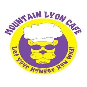 Mountain Lyon Cafe restaurant located in SILVERTHORNE, CO