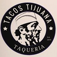 Tacos Tijuana restaurant located in MESA, AZ
